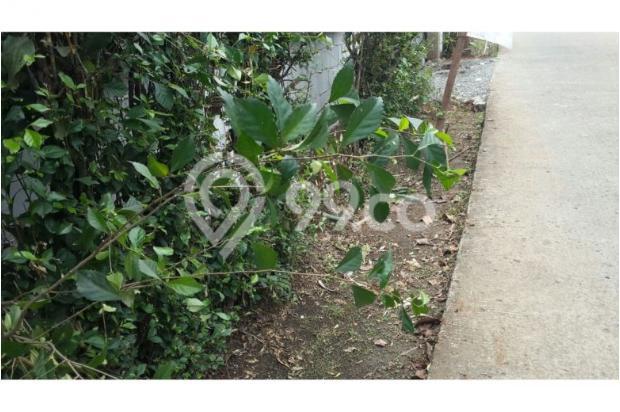 Cari Tanah Kaveling di Perumahan, Pilih Kaveling Sawangan, Depok. 12899182