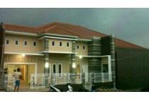 Rumah Megah Di Cibiru jl.sadang Bandung Timur Dijual Full Furnish