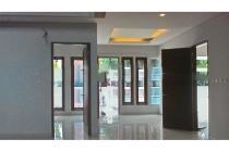 Dijual Rumah Nyaman Siap Huni di Jagakarsa, Jakarta Selatan