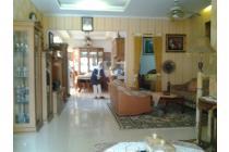 Rumah Bagus Siap Huni di Depok