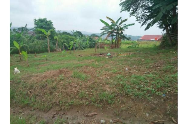 tanah tembalang,D'Paradise dekat perumahan POLRI. 9842764