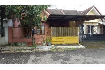 Rumah Disewakan / Sewa Perumahan Zona Neighborhood Sawojajar Kota Malang