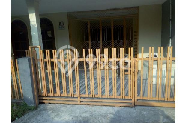 Dijual Rumah Lokasi Cipinang Kebembem 17711051