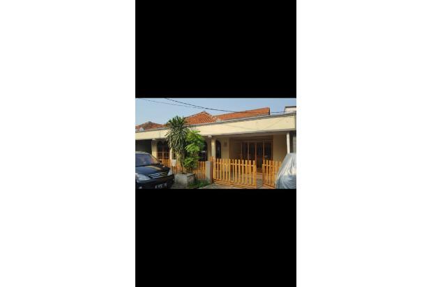 Dijual Rumah Lokasi Cipinang Kebembem 17711061