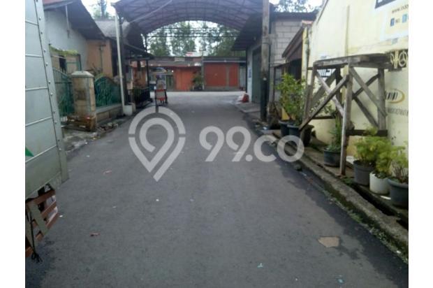 Dijual Rumah Lokasi Cipinang Kebembem 17711064