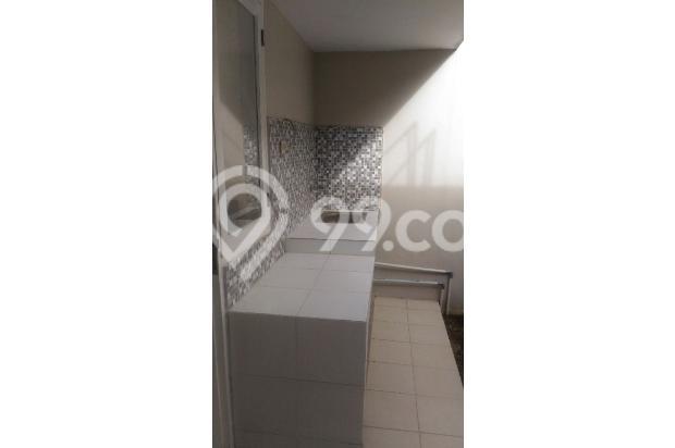 hunian minimalis 1 lantai tanpa dp free biaya kpr di cibinong bogor 15005421
