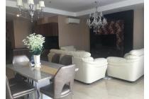 Jual Apartemen L'Avenue Pancoran T.North 3BR 162m2 FF