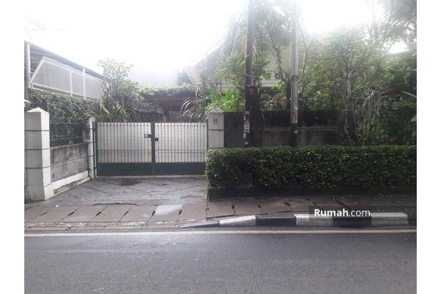 Rp49mily Rumah Dijual