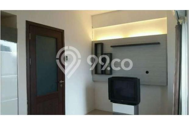 Apartemen Galeri Ciumbuleuit 2 16886780