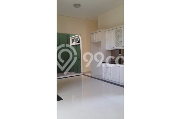 Di jual rumah mewah di daerah Jatiwaringin dengan harga nego 13697253