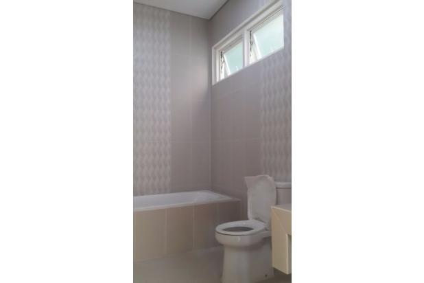 Di jual rumah mewah di daerah Jatiwaringin dengan harga nego 13697254