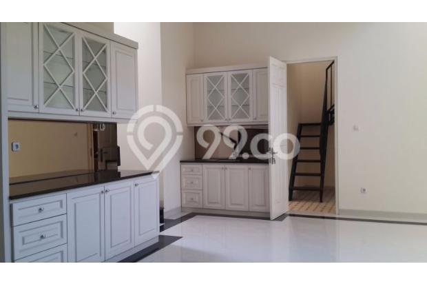 Di jual rumah mewah di daerah Jatiwaringin dengan harga nego 13697256