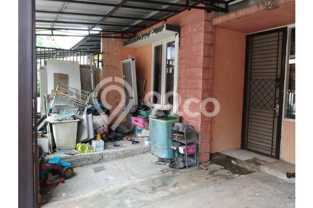 TL.27,  Cocok utk invest rmh murah di lingkungan berkembang lokasi serpong 13426114