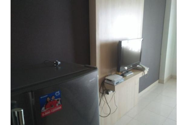 Jual Cepat Apartemen Pinewood Jatinangor Type Studio 16047795
