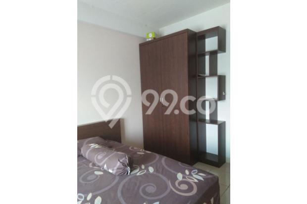 Jual Cepat Apartemen Pinewood Jatinangor Type Studio 16047804