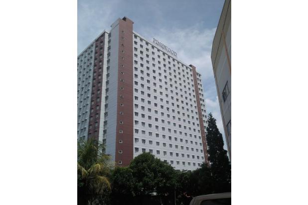 Jual Cepat Apartemen Pinewood Jatinangor Type Studio 16047797