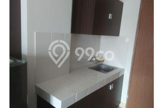 Jual Cepat Apartemen Pinewood Jatinangor Type Studio 16047801