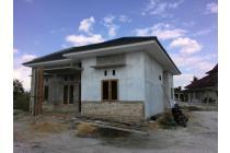 Rumah dijual, Pekanbaru