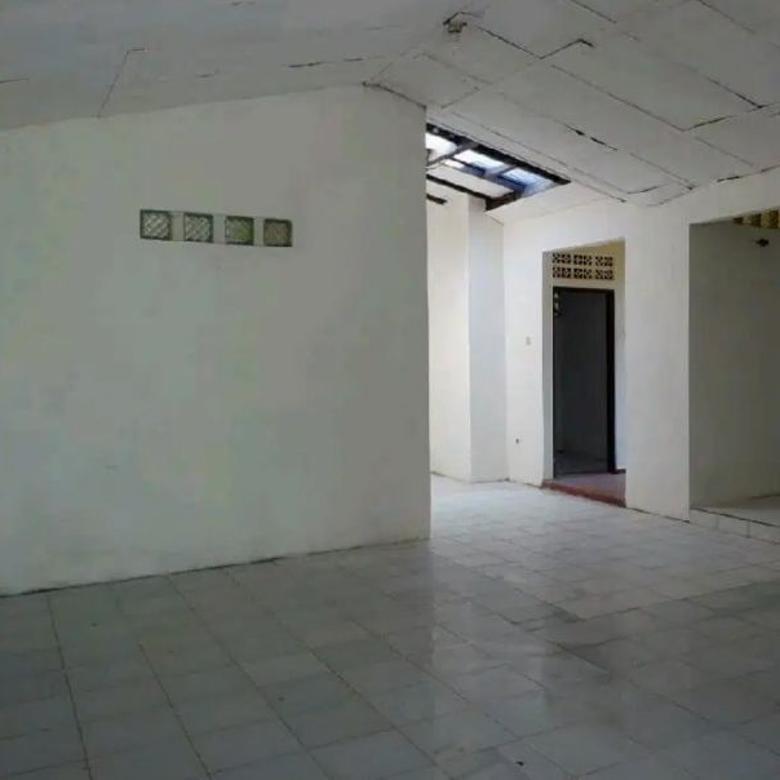 Rumah Murah Jl. Margacinta Buah Batu