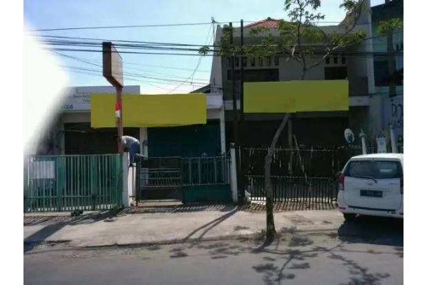 Ruko & Gudang Raya Kalirungkut, Strategis, Lokasi Bagus 14317978