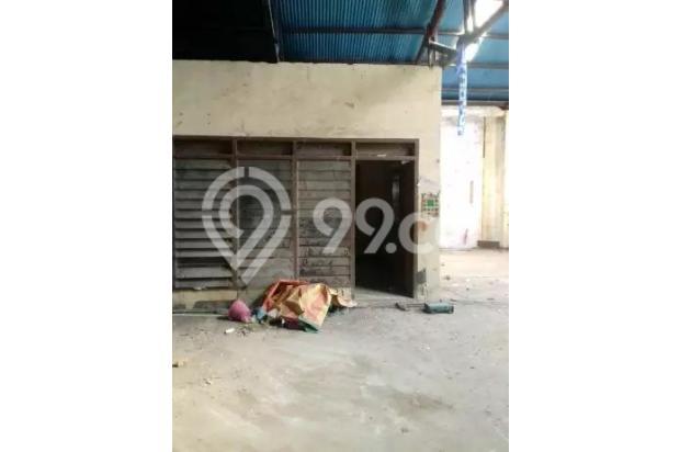 Ruko & Gudang Raya Kalirungkut, Strategis, Lokasi Bagus 14317977