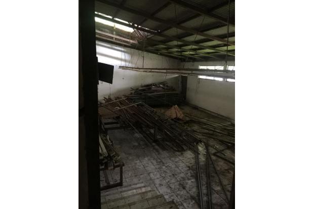 Rp24mily Pabrik Dijual