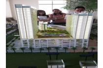 Apartemen Green Sedayu