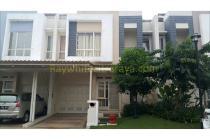 Rumah cantik siap huni dalam Cluster ID2414EST