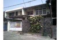 Td004868 Ak Rumah Tinggal Uk 7.5X26 Green Ville