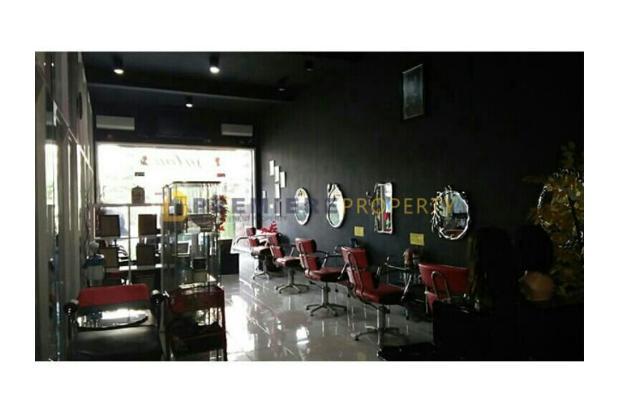 Jual 2 Unit Ruko harga 3M-an, Tengah Kota Jl. Bunga Cengkeh, Malang 16048800