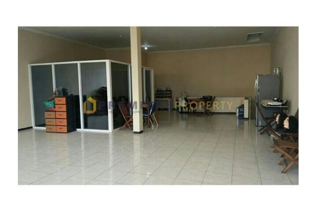 Jual 2 Unit Ruko harga 3M-an, Tengah Kota Jl. Bunga Cengkeh, Malang 16048804