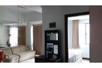 (BD) Apartemen Ciamik SORO Full Furnish Siap Huni di Waterplace Tower B