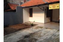 Dijual Rumah PTB Duren Sawit Jakarta Timur
