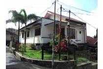 Rumah murah di setra indah sayap pasteur bandung utara