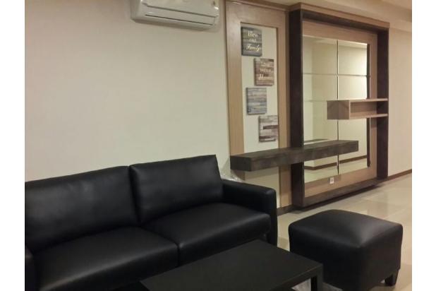 Rp180jt/thn Apartemen Disewa
