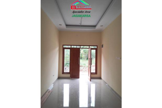 Rumah Baru Di Area Jalan Sadar - Jagakarsa 17710977