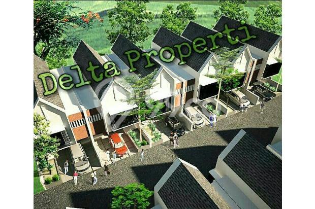 Town house exclusive harga 3 M an di pejaten barat Jakarta Selatan 16350353