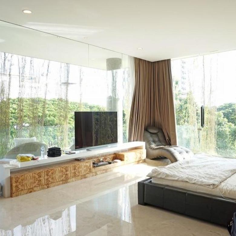 Rumah-Jakarta Utara-4