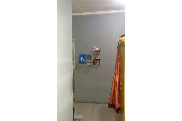 Ruko murah di komplek Graha Rancamanyar 15363035