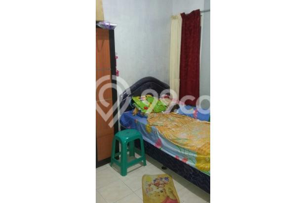 Ruko murah di komplek Graha Rancamanyar 15363036