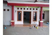 Disewakan Rumah Lokasi Gg. Lapangan Bola Kesambi Dalam, Kota Cirebon