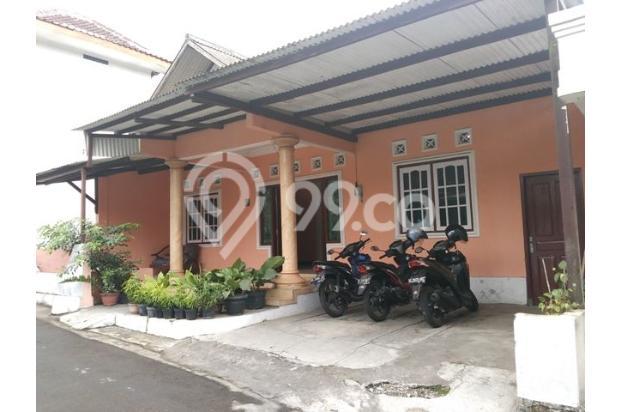 Rumah siap huni di Sambilegi dekat bandara Adi Sucipto 13425265