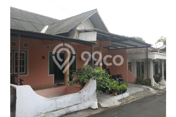 Rumah siap huni di Sambilegi dekat bandara Adi Sucipto 13425269