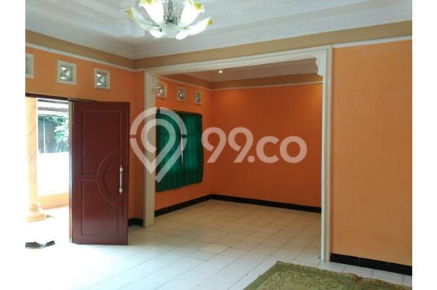 Rumah siap huni di Sambilegi dekat bandara Adi Sucipto 13425268
