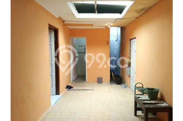 Rumah siap huni di Sambilegi dekat bandara Adi Sucipto 13425278
