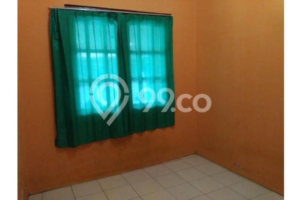 Rumah siap huni di Sambilegi dekat bandara Adi Sucipto 13425276