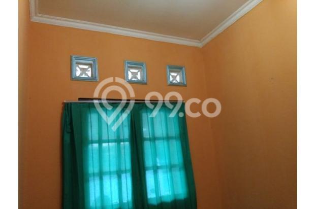 Rumah siap huni di Sambilegi dekat bandara Adi Sucipto 13425277