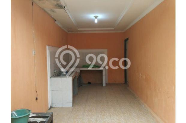 Rumah siap huni di Sambilegi dekat bandara Adi Sucipto 13425275