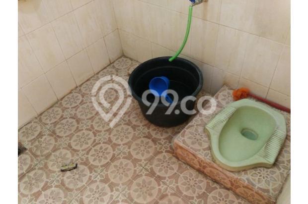 Rumah siap huni di Sambilegi dekat bandara Adi Sucipto 13425279