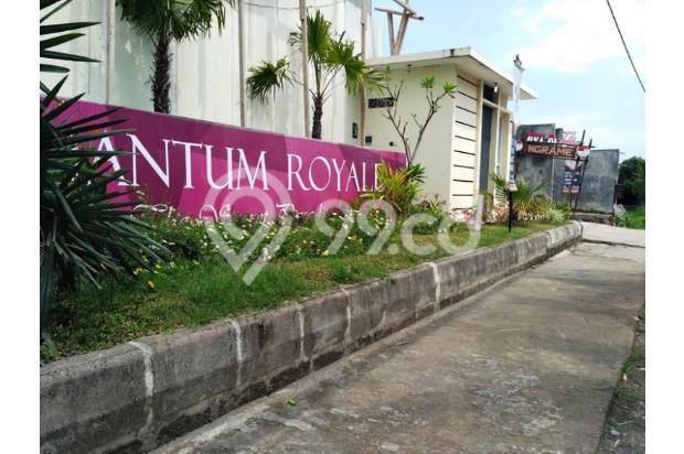 Rumah Modern 2 Lantai Kelas Premium, 2 Menit Dari UMY jogja 14371676